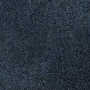 Carrelage pour sol en grès cérame émaillé coloré dans la masse NYC dim.45x45cm coloris nolita - Gedimat.fr