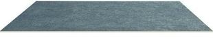 Carrelage pour sol en grès cérame émaillé coloré dans la masse NYC larg.30cm long.60cm coloris nolita - Gedimat.fr