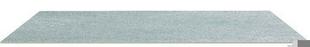 Carrelage pour sol en grès cérame émaillé coloré dans la masse NYC larg.30cm long.60cm coloris soho - Gedimat.fr