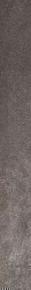 Plinthe carrelage pour sol en grès cérame émaillé NYC larg.8cm long.60cm coloris nolita - Gedimat.fr