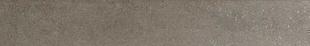 Plinthe carrelage pour sol en grès cérame émaillé NYC larg.8cm long.45cm coloris midtown - Gedimat.fr