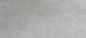 Carrelage pour mur en faïence NYC larg.20cm long.45cm coloris soho - Gedimat.fr