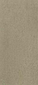 Carrelage pour mur en faïence NYC larg.20cm long.45cm coloris midtown - Gedimat.fr