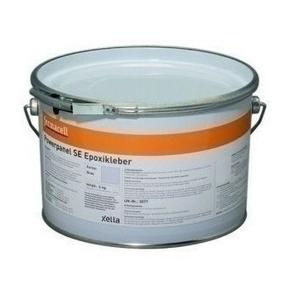 Colle époxy FERMACELL POWERPANEL SE seau de 3 kg - Gedimat.fr