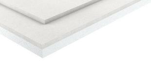 Plaque de sol FERMACELL polystyrène ép.50mm larg.0,50m long.1,50m - Gedimat.fr