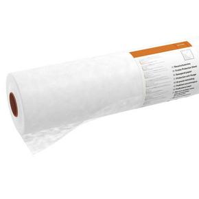 Protection anti-fluage FERMACELL rouleau larg.1,50m long.50m - Gedimat.fr