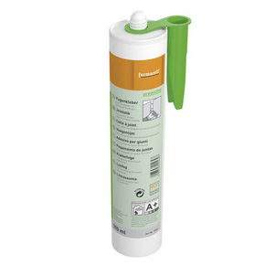 Colle à Joint FERMACELL GREENLINE cartouche de 310ml - Gedimat.fr