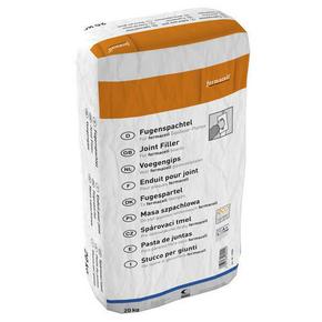 Enduit pour joint FERMACELL sac de 20 kg - Gedimat.fr