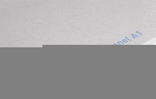 Plaque fibres-gypse FERMACELL FIREPANEL A1 BD ép.10mm larg.1,20m long.2,00m - Gedimat.fr