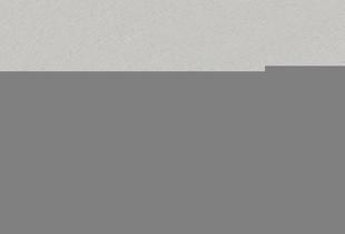 Plaque fibres-gypse FERMACELL GREENLINE BD ép.10mm larg.1,00m long.1,50m - Gedimat.fr