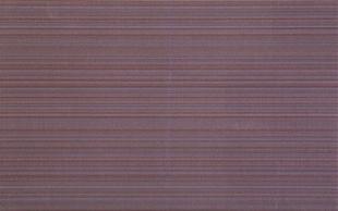 carrelage pour mur en fa239ence garden dim25x40cm coloris