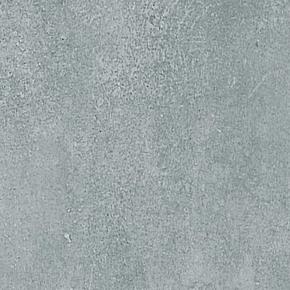 Carrelage pour sol en grès cérame émaillé CHIC dim.48x48cm coloris zinc - Gedimat.fr