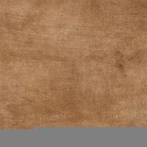 Carrelage pour sol en gr s maill milano for Destock carrelage