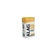 Granulat synthétique alumineux-calcique ALAG FIN sac de 25 kg - Gedimat.fr