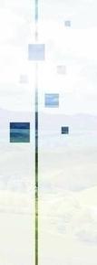 Porte d'entrée Aluminium UTAH avec isolation totale de 100mm droite poussant haut.2,15m larg.90cm laqué blanc - Gedimat.fr