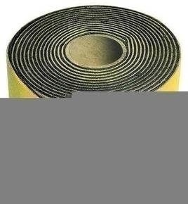 Sous-couche onduband accoustique �p.3,9mm rouleau larg.7cm long.10m - GEDIMAT - Mat�riaux de construction - Bricolage - D�coration