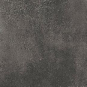 Carrelage pour sol en grès cérame émaillé CHIC dim.48x48cm coloris cromo - Gedimat.fr