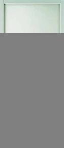 Bloc-porte coupe-feu EI30 (1/2h) avec serrure huisserie de 66x55mm haut.2,04m larg.73cm gauche poussant - Gedimat.fr