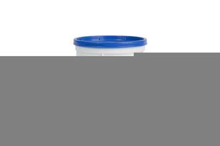 Colle acrylique polyvalente ROLLCOLL seau de 1kg - Gedimat.fr