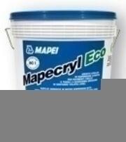 Colle acrylique MAPECRYL ECO seau de 5kg - Gedimat.fr