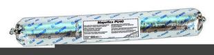 Mastic polyuréthane MAPEFLEX PU 40 boudin de 600ml coloris blanc - Gedimat.fr