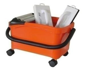 Kit de jointoiement et de nettoyage de carrelage Projoint 30 litres - Gedimat.fr