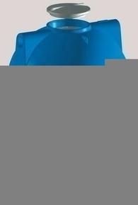 Fosse en polyéthylène haute densité 7000 litres avec préfiltre à cassette - Gedimat.fr