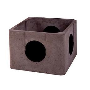 Regard all g en b ton cr50a haute r sistance - Regard en beton ...