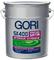 Peinture glycéro GORI SX400 blanc satin 15L - Gedimat.fr