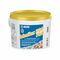 Adhésif en pâte ADESILEX P24 PLUS - classe D2TE - seau de 25kg - Gedimat.fr