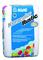 Mortier de jointoiement KERACOLOR RUSTIC classe CG2WA sac de 25kg coloris ton pierre - Gedimat.fr