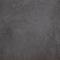 Carrelage pour sol en grès cérame décoré ULTRA dim.45x45cm coloris antrasit - Gedimat.fr