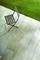 Carrelage pour sol en grès cérame émaillé BETONAGE larg.30,5cm long.60,5cm coloris brune - Gedimat.fr