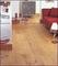 Parquet contrecollé chêne LOFT PRO 1200/2400x180x16mm beau campagne brut - Gedimat.fr