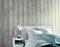 Lambris revêtu PLANCHE II ép.10mm larg.214mm long.2,60m coloris planche blanchie - Gedimat.fr