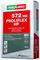 Mortier-colle amélioré spécial façade 572 PROLIFLEX HP sac de 25kg coloris blanc - Gedimat.fr