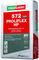 Mortier-colle amélioré spécial façade 572 PROLIFLEX HP sac de 25kg coloris gris - Gedimat.fr
