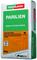 Enduit de façade PARILIEN en plâtre et chaux aérienne en sac de 25kg coloris neutre - Gedimat.fr