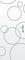 Bloc-porte gravée BUBBLE huisserie 90mm haut.2,04m larg.93cm droit poussant - Gedimat.fr