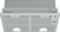 Groupe filtrant BOSCH 53cm métallisé - Gedimat.fr