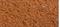 Enduit de parement minéral manuel épais à la chaux aérienne WEBER.CAL PF sac 25 kg Orange Bauxite teinte 299 - Gedimat.fr