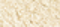 Enduit de parement minéral manuel épais à la chaux aérienne WEBER.CAL PF sac 25 kg jaune orpiment teinte 305 - Gedimat.fr
