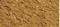 Enduit de parement minéral manuel épais à la chaux aérienne WEBER.CAL PF sac 25 kg Ocre toscane teinte 314 - Gedimat.fr