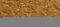 Enduit de parement minéral manuel épais à la chaux aérienne WEBER.CAL PF sac 25 kg Terre brulée teinte 319 - Gedimat.fr