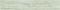 Plinthe carrelage pour sol WOOD larg.8cm long.100cm coloris blanc - Gedimat.fr