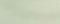 Listel Uni pour mur en faïence satinée LAQUE, larg.3cm long.50cm coloris particulière - Gedimat.fr
