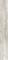 Carrelage pour sol en grès cérame émaillé rectifié DAVINCI larg.15cm long.120cm coloris gris - Gedimat.fr