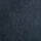 Carrelage pour sol en grès cérame coloré dans la masse, dim.60x60cm, coloris nolita - Gedimat.fr