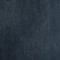 Plinthe carrelage pour sol NYC larg.7,2cm long.90cm coloris nolita - Gedimat.fr