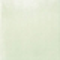 Plinthe carrelage pour sol en grès cérame CALX larg.8cm long.45,7cm coloris bianco - Gedimat.fr